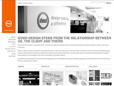 DMD Ltd.